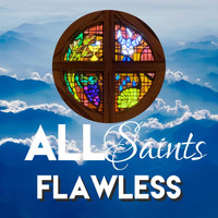 All Saints - Flawless