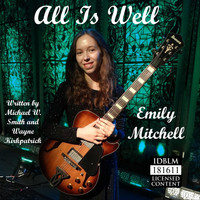 Emily Mitchell - All Is Well