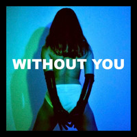 MIA - Without You