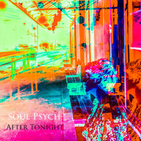 Soul Psych - After Tonight