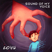 Covu - Sound of My Voice (Revised)