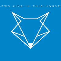 Sharp Ears - Two Live in This House