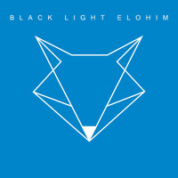 Sharp Ears - Black Light Elohim