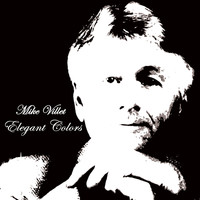 Mike Villet - Elegant Colors