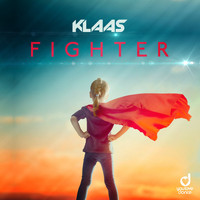 Klaas - Fighter