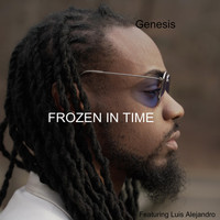 Genesis - Frozen in Time (feat. Luis Alejandro)