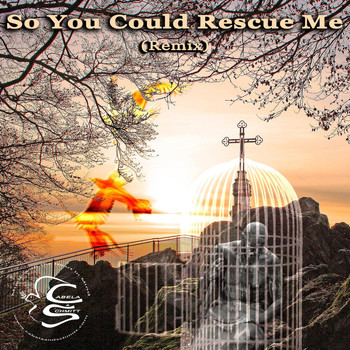Cabela and Schmitt - So You Could Rescue Me (Remix)
