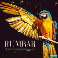 Various Artists - Rumbar: Tropical Lounge & Chilling Vibes