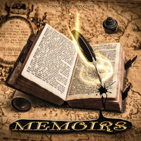 Amadea Music Productions - Memoirs