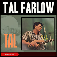 Tal Farlow - Tal (Album of 1956)