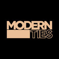 Modern Ties - Outside The Lines