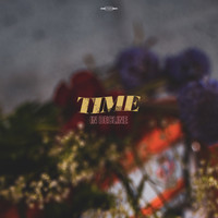 Time - In Decline