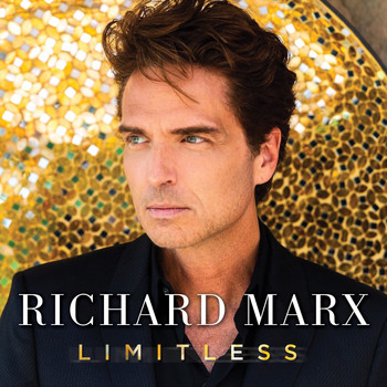 Richard Marx - Front Row Seat