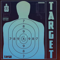 Taygo - Target (Explicit)
