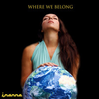 Inanna - Where We Belong
