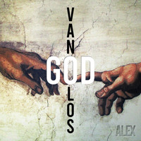 Alex - Van God Los