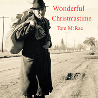 Tom McRae - Wonderful Christmastime