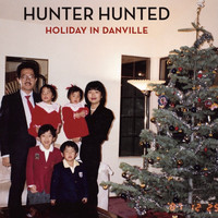 Hunter Hunted - Holiday in Danville