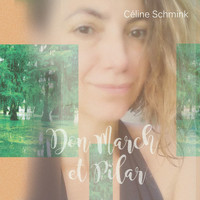 Céline Schmink - Don March et Pilar