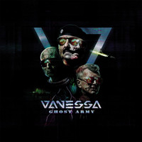 Vanessa - Ghost Army (Explicit)