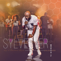 Sylvester - Worship Unleashed (Live at Emnotweni Arena)