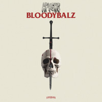 Apache - BLOODYBALZ