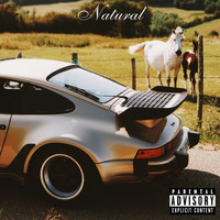 Jay Stones - Natural (Explicit)