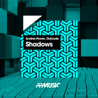 Andres Power, Outcode - Shadows