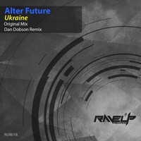 Alter Future - Ukraine