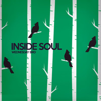 Inside Soul - Wednesday Bird