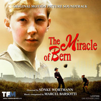 Marcel Barsotti - The Miracle of Bern (Original Motion Picture Soundtrack)