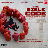 Marcel Barsotti - The Bible Code (Original Soundtrack)