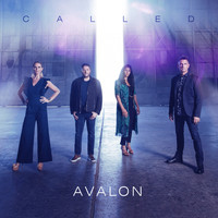 Avalon - Called