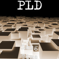 PLD - Long Time