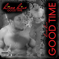 Richie Rich - Good Time (Explicit)