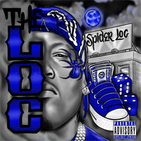 Spider Loc - The Loc (Explicit)