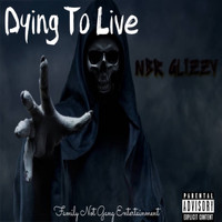 Legend - Dying To Live (Explicit)