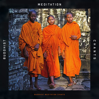 Healing Yoga Meditation Music Consort - Buddhist Meditation Chants