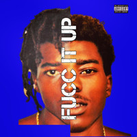 Five - Fucc It Up (Explicit)
