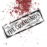 The Commission - The Commission (Explicit)