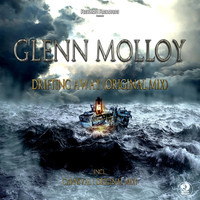 Glenn Molloy - Drifting Away