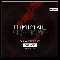 Dj Westbeat - The Void