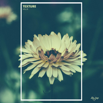Various Artists - Texture ,vol.3