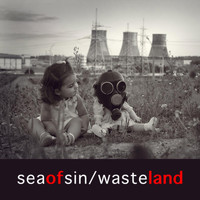 seaofsin - Wasteland