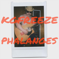Kgfreeze - Phalanges (Explicit)