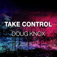 Doug Knox / - Take Control