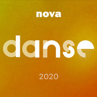 Various Artists / - Nova danse 2020