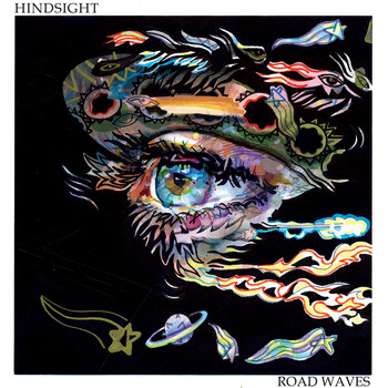 Road Waves - Hindsight