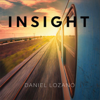 Daniel Lozano - Insight