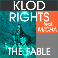 Klod Rights - The Fable